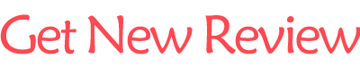 getnewreview.com